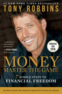money_master_the_game